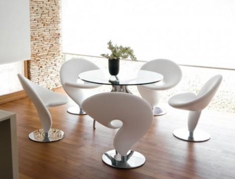 2014 yeni sezon şık mutfak masası modelleri – kopya