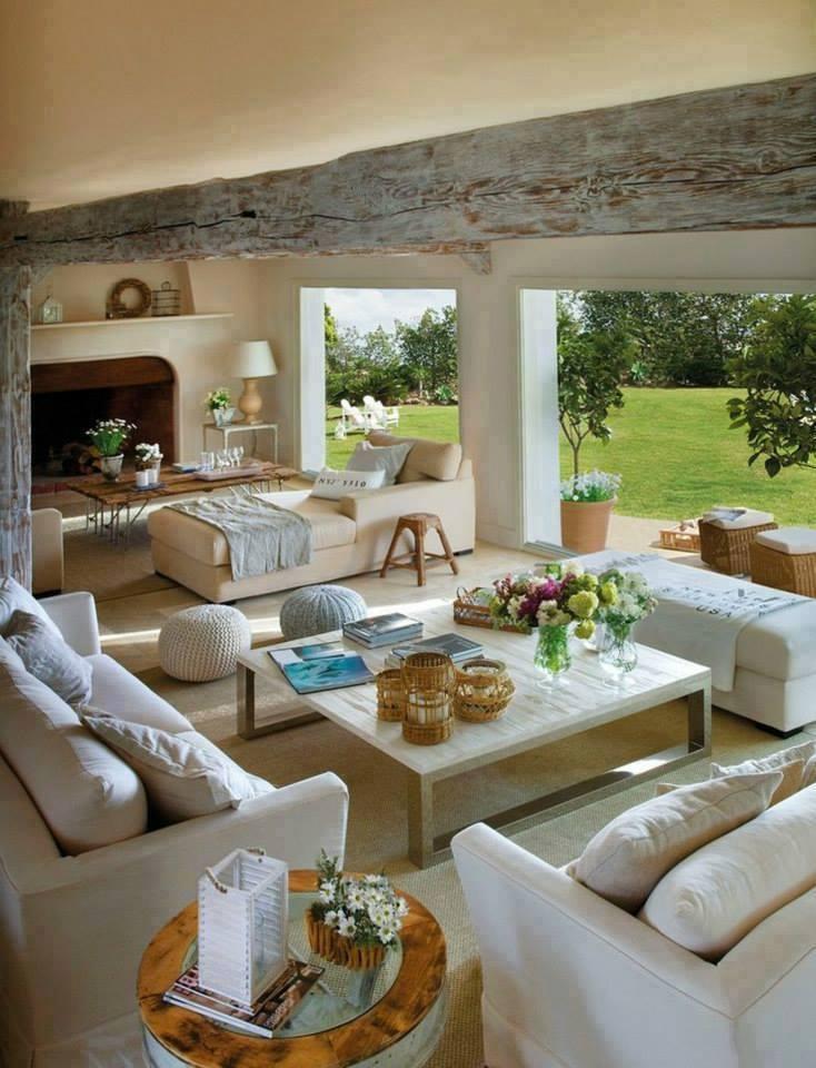 decoracion de interiores living rustico:CTRL + D tuşuna basarak bu sayfayı sık kullanılanlara