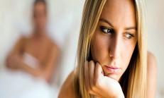 Kadınlarda Kısırlık Nedenleri Ve Tüp Bebek Tedavisi