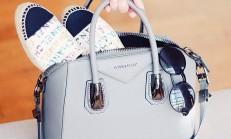 Yeni Trend Bayan Çanta Modelleri