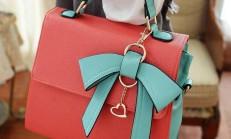 Yeni Trend Favori Çanta Modelleri