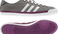 Şık Bayan Spor Ayakkabı Modelleri