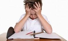 Hiperaktif ve Yaramaz Çocuğun Arasındaki Farklar