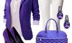 Rengarenk Yazlık Bayan Çanta Modelleri