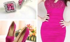 2015 Sezonun En İddialı Abiye Elbise Modelleri