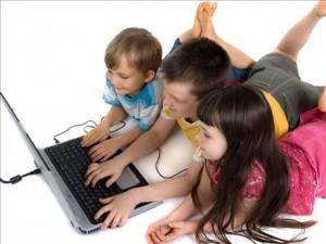 Çocuğunuzun bilgisayar bağımlısı olduğu nasıl anlarsınız