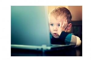 Çocukların bağımlılığının nedenleri  nelerdir