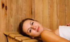 Sıcak Küvet ve Saunalar Gebeler İçin Güvenli midir?