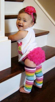 Mükemmel Menşei Kavrulmuş En Tatlı Bebek Elbiseleri Salleamanger Rabanel Com