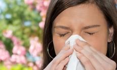 Alerjiyi nasıl tedavi edebilirim?