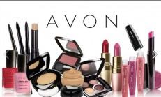 Avon'un Sistemi Nedir ve Avon'la Nasıl Para Kazanılır