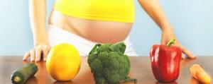 beslenme konusunda yaptığı başlıca hatalar
