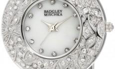 Gümüş Saat Modelleri