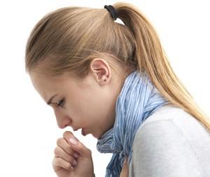 bronşit nedir neden olur