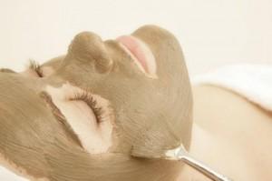kil maskesi nedir nasıl yapılır