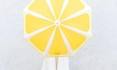 Yeni Trend Şemsiyeler