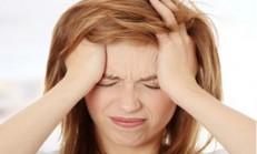 Migren Nedir Nasıl Tedavi Edilir
