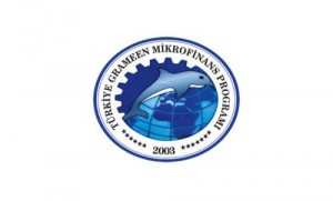 mikrofinans-logo
