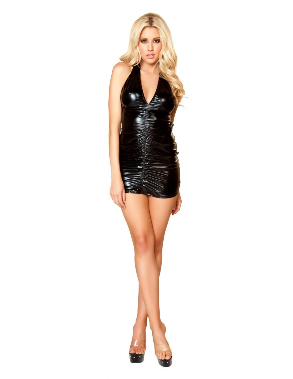 26150f84f7387 Galerimizde sizler için birbirinden farklı ve tasarım olarak oldukça farklı mini  elbise modelleri hazırladım. Galerimizi inceleyerek yeni sezon mini elbise  ...