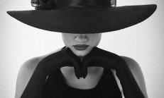 Farklı Şapka Modelleri
