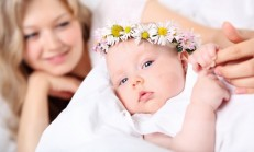 Doğumdan Önce Çocuk Bakımını Planlayın
