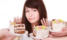 Şeker Hastalığında Beslenme!