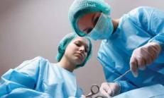 Sezaryenle Doğum Ameliyatında Yanımda Eşim de Bulunabilir mi?