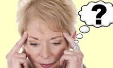Alzheimer Nedir? Belirtileri Nelerdir?