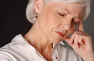 Alzheimer kimlerde görülür