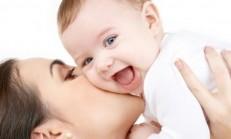 Cinsel Yolla Bulaşan Hastalıklar Doğumda Bebeğe Bulaşır mı?