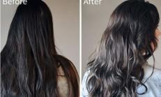 Mayonez İle Saç Bakımı ve Faydaları