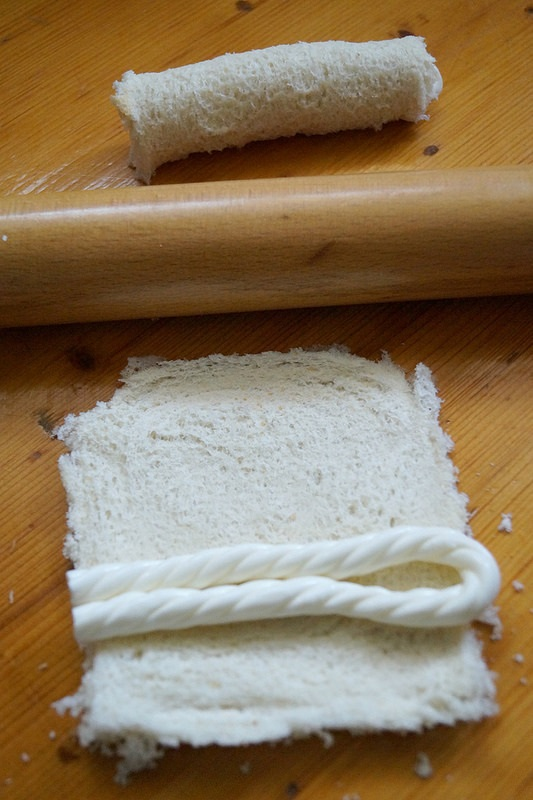 kahvaltılık kızarmış peynirli rulo tarifi