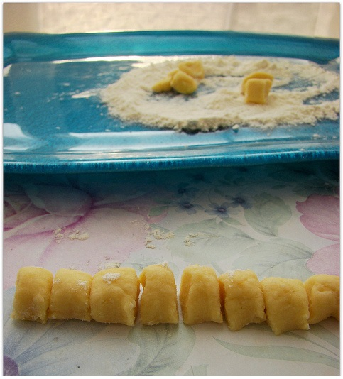 patates mantısı niyokki tarifi