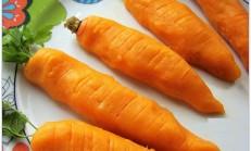 Patates ve Domates İle Şekilli Soğuk Meze Tarifi