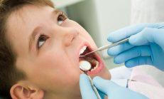 Çocuklarda Diş Ağrısı İçin Evde Ne Yapılabilir Ağrı Nasıl Durdurulur?