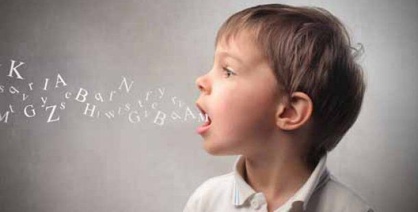 Oğlumda Konuşma Sorunu Var Doktor Bera Testi İstedi Hangi Bölüme Gitmeliyim