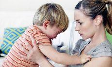 Çocuğuma hiperaktivite ve dikkat eksikliği tanısı kondu bu sorunu nasıl çözebilirim