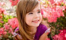 5 Yaşındaki Kızımın Vücudu Çok Kıllı Geçer mi Yoksa Doktora Götürmeli miyim?