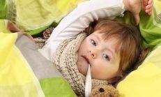 Çocuğum ishal halsiz ve iştahsız ne yapmalıyım?