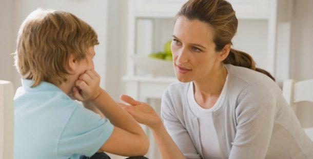 Çocuğumda Obsesif Bozukluk Yani Takıntı Hastalığı Varmış Ne Yapabilirim?