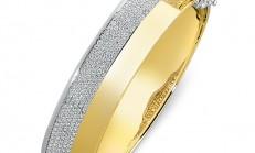 Altın Bilezik Sevenlere Harika Modeller