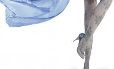 2014 Yılı Yeni Sezon Bayan Çorap Modelleri