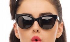 2014 Modası Trend Güneş Gözlükleri