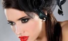 Son Yılların En Şık Tasarlanmış Saç Tokası Modelleri