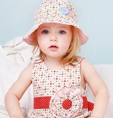 Детская Одежда Baby
