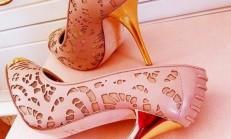 Sezon Ayakkabıları