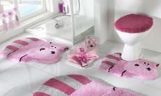 Banyo Kolzet Takımı Modelleri